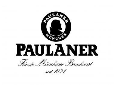 Paulaner Wheaten Beer