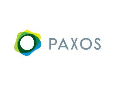 Pax Dollar (USDP)
