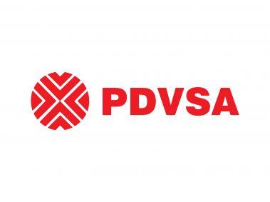 PDVSA Petroleos de Venezuela S.A.