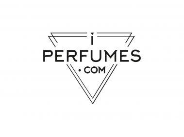 Perfumes.com