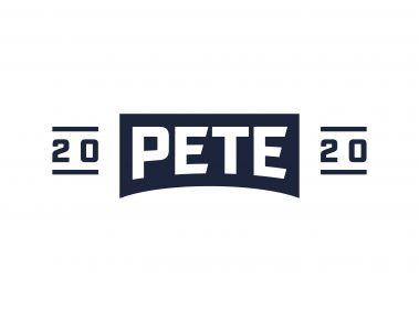 Pete Buttigieg 2020 Presidential Campaign