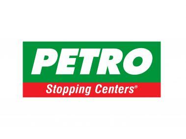 Petro Shopping Centers