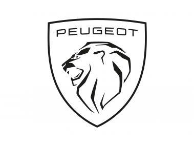 Peugeot 2021 New Black