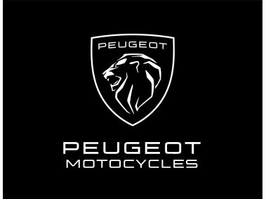Peugeot 2021 New Logotype