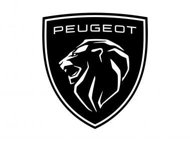Peugeot 2021 New White