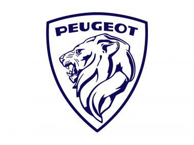 Peugeot Old