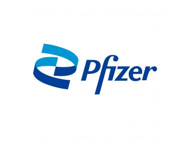Pfizer New 2021