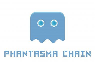 Phantasma (SOUL) Blockchain