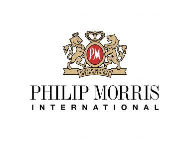 Philip Morris International