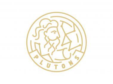 Pluton (PLU)