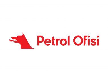 PO Petrol Ofisi