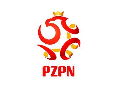 Polish Football Federation