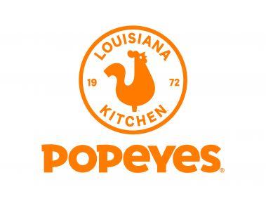 Popeyes New
