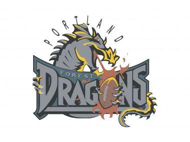 Portland Forest Dragons