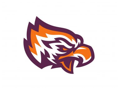 Post Eagles