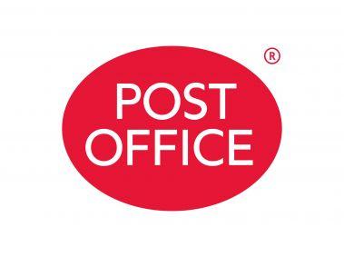 Post Office Ltd