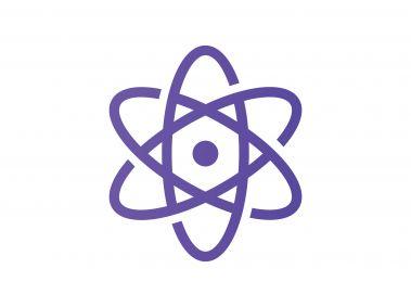 Proton Chain (XPR)