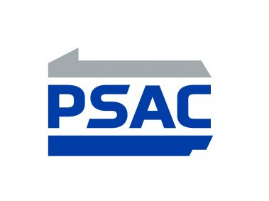 PSAC Pennsylvania State Athletic Conference