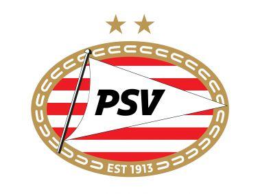 PSV Philips Sport Vereniging