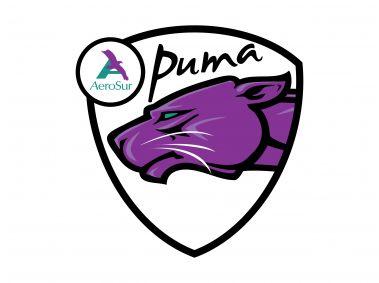Puma Aerosur