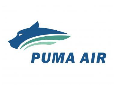 Puma Air