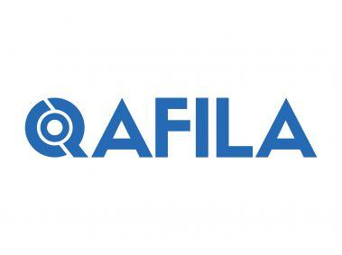 Qafila Logistics Company