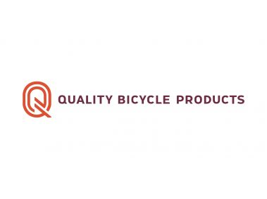 QBP Quality Bicycle Products New 2021