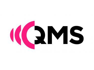 QMS Media New 2021