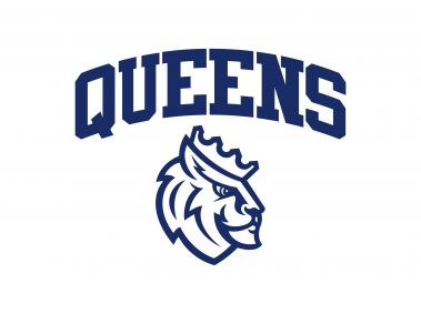 Queens Royals