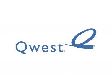 Qwest