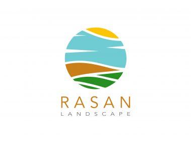 Rasan Landscape