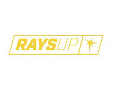 Raysup