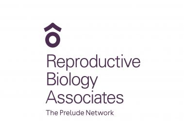 RBA Reproductive Biology Associates
