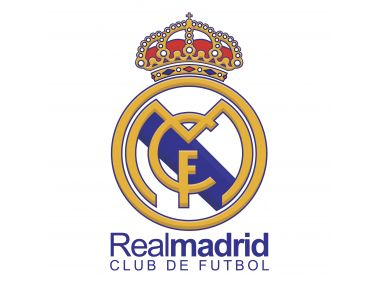 Real Madrid CF Centenario