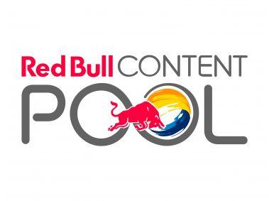 RedBull Content Pool