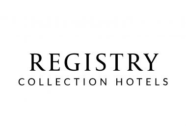 Registry Collection Hotels