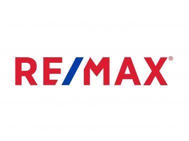 REMAX New 2021