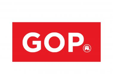 Republican Party (GOP)