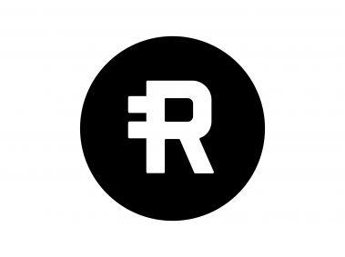 Reserve (RSV)