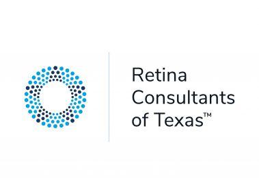 Retina Consultants of Texas