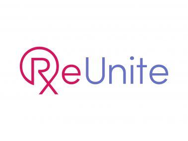 ReuniteRX