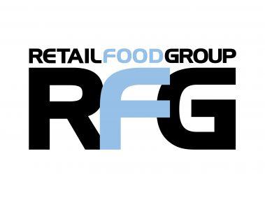 RFG Retail Food Group