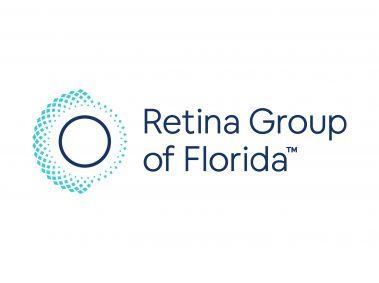 RGF Retina Group of Florida