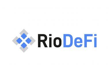 RioDefi