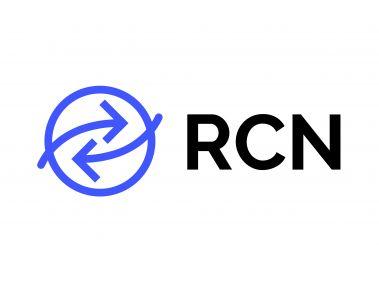 Ripio Credit Network (RCN)