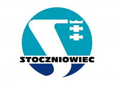 RKS Stoczniowiec Gdansk