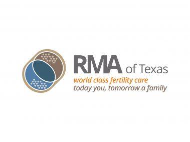 RMA of Texas