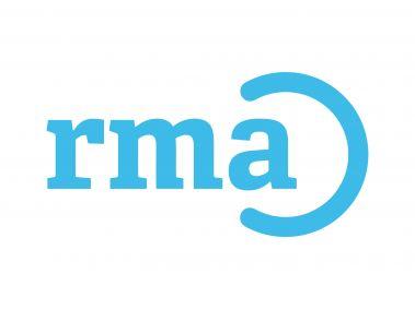 RMA Reproductive Medicine Associates