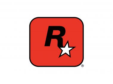 Rockstar Toronto