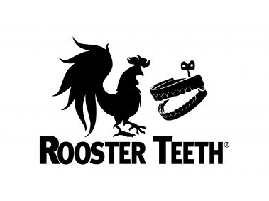 Rooster Teeth Productions